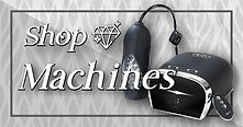 Shop Masturbators-50.jpg