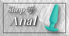 Shop Items-28.jpg