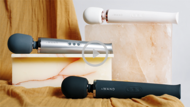 Le Wand Massager Video-01.png