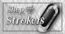 Shop Masturbators-49.jpg
