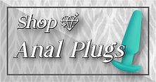 Shop Items-10.jpg