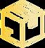box gold-01.png