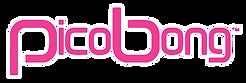 Picobong logo-01.png