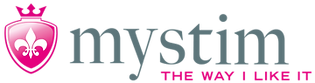mystim-logo.png