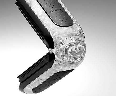 le-wand-massager-gray-04.jpg