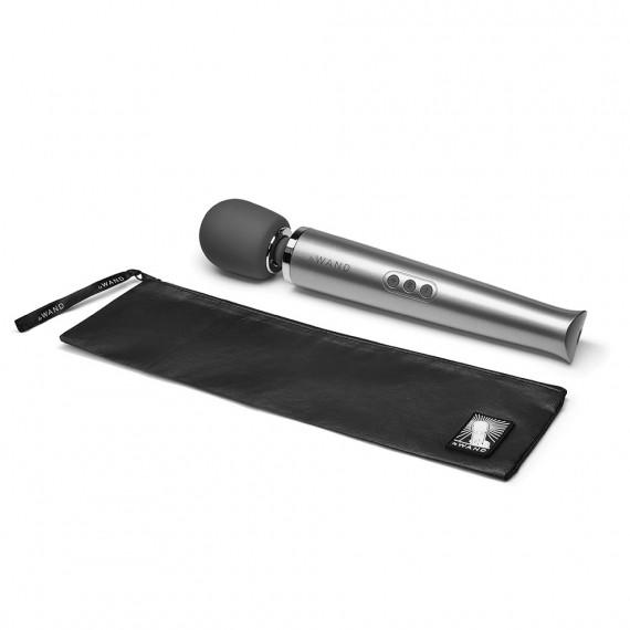 le-wand-massager-gray-01.jpg