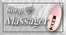 Shop clitoral-12.jpg