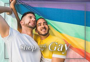 Shop Categorie-08.jpg