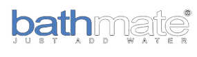 bathmate logo.png