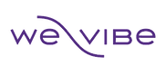 We-Vibe logo.png