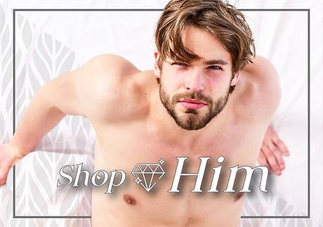 shop him.jpg