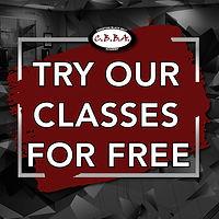 Free-Classes.jpg