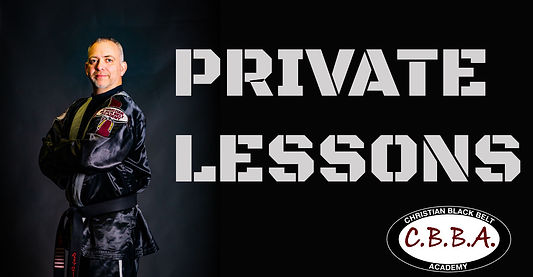 special-privatelessons.jpg