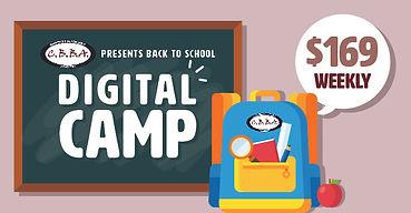 CBBA Digital Camp Graphics_App.jpg