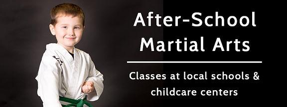 Slider-After-School.jpg