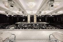 Black_and_white_luxury_club_Mascara_inte
