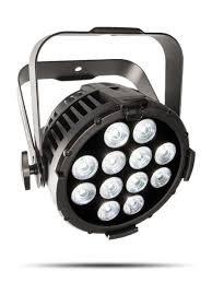 Par Hex LED IP65