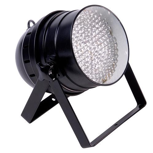 LED Par 64- Black