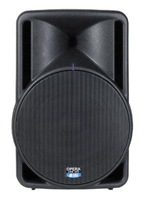 DB405