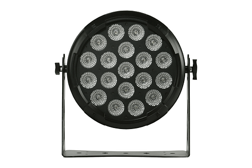 PAR19X15O - Outdoor 19 x 15W LED