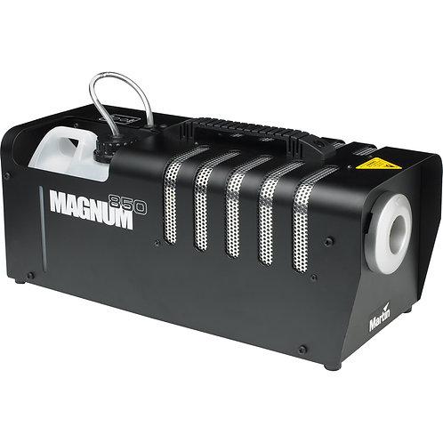 Martin Magnum 850 Fogger