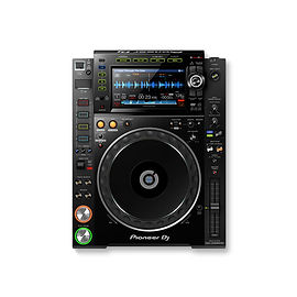 Pioneer-CDJ-900-NXS2-Professional-DJ-CD-