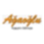 agaoglu_logo.png