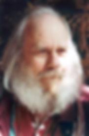Arthur Lincoln Pauls, Ortho-Bionomy Genève methode et formation