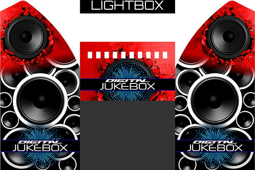 Jukebox Design (034-4)