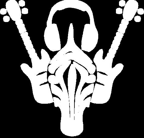 ZebraFest-logo.png
