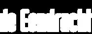 logo_vert.png