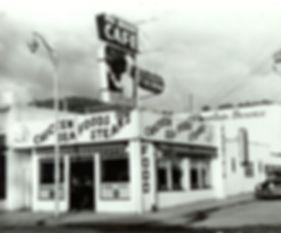 Eel River 1949.jpg