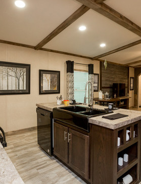 16763k_kitchen_island_545_1.jpg