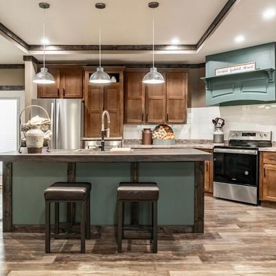Ewing Kitchen 2.jpg