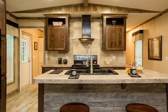 16763k_kitchen_545_1.jpg