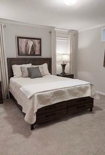 MST Bed.jpg