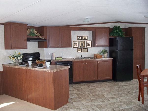 River Point Kitchen.jpg
