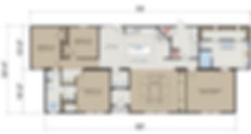 Ewing floor plan new.jpg