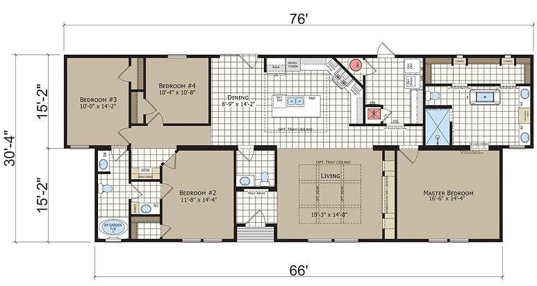 Ewing floor plan new.jpg