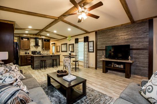 16763k_living_room_toward_kitchen_2_545_
