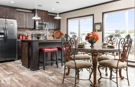 Washington Kitchen Pic 1.jpg