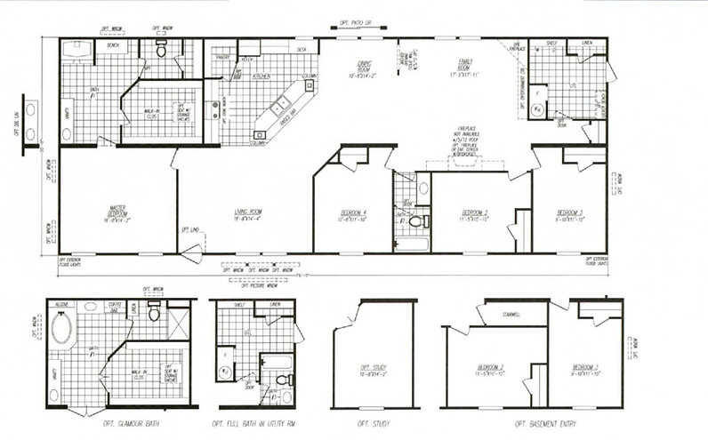 Stone Mt Floorplan-page-001.jpg