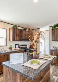 Apex Kitchen 1.jpg