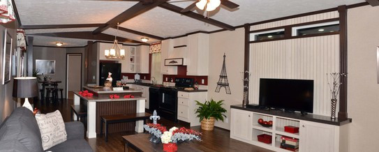 16783x_living_room_kitchen_dining_area_5