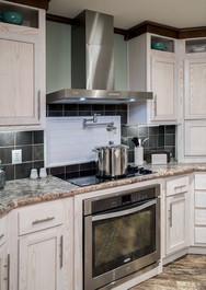 Woodword kitchen pic 3.jpg