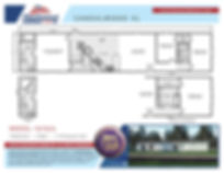 River Point Floor Plan (1)-page-001.jpg