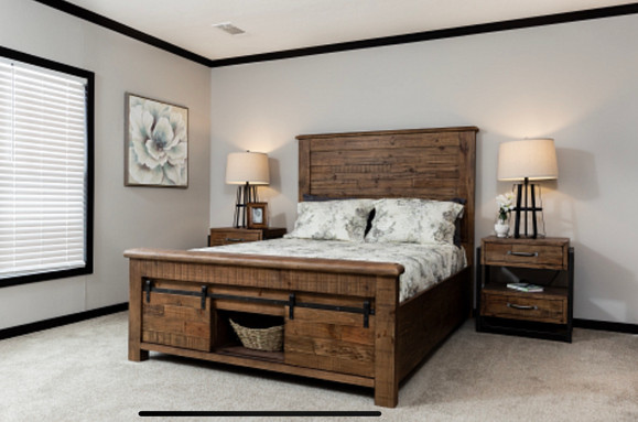 Boujee XL Mst Bed Pic 1.jpg