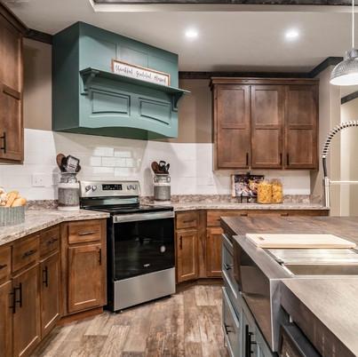 Ewing Kitchen 1.jpg