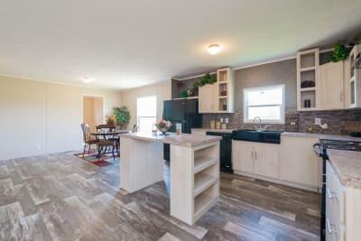 Commonwealth 201 kitchen 2.jpg