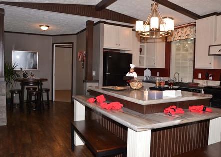 16783x_dining_area_kitchen_545_1.jpg
